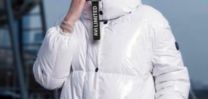 Коллекция  Осень-зима 2021/22 от  AVI - уже доступна для заказа!