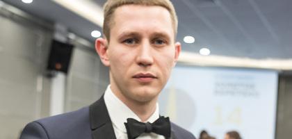 Дмитрий Шишкин возглавил Комитет по швейной промышленности России