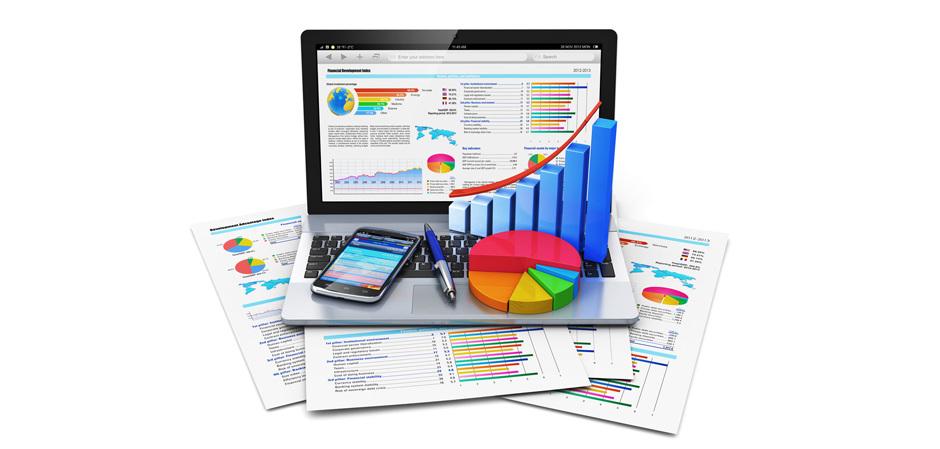 Автоматизированное бюджетирование для BNS Group