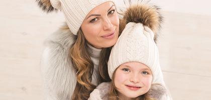 Новая коллекция Barbaras «осень-зима 2018»