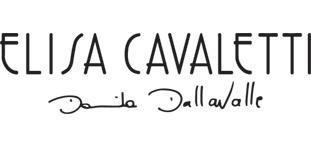 Логотип Elisa Cavaletti