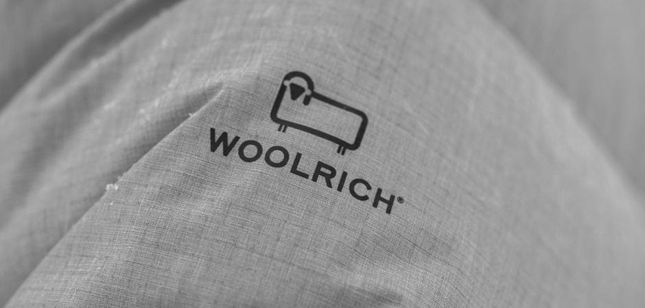 Woolrich Outdoor - Quiet Sports осень-зима 2019