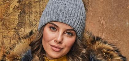 AVI Collection осень-зима 2019/20