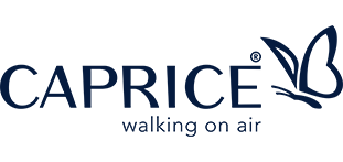 Логотип CAPRICE