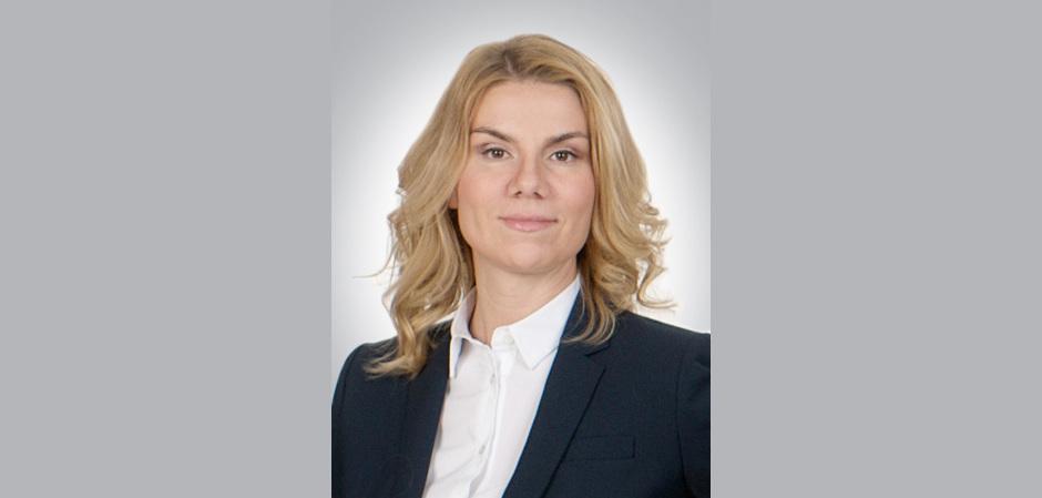 Марина Малахатько, директор отдела торговых помещений CBRE в Москве