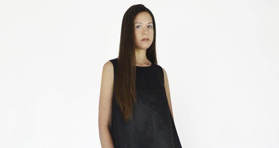 TOOLAI – модная одежда для деловой современной женщины