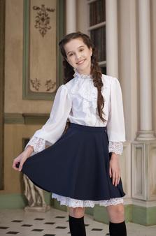 937dcf8c896 Дизайнерская одежда для детей Стильные непоседы в интернет-магазине ...