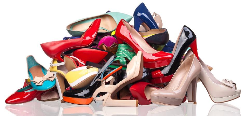 a344ef057 В сентябре на юбилейной выставке «Мосшуз» будут представлены производители  и поставщики обуви, аксессуаров и комплектующих материалов из 27 стран мира.