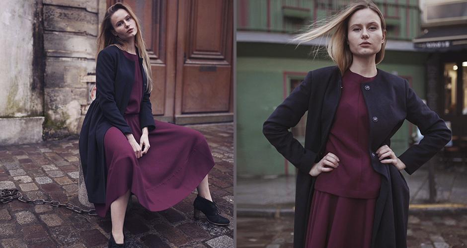 Модный дом KOGEL – стильная одежда высокого качества