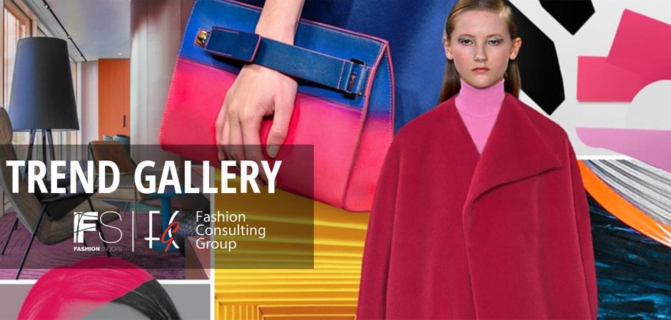 Fashion-тренды FW 19/20 на выставке CPM