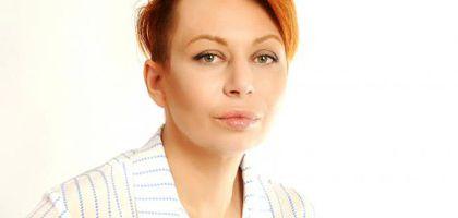Бренд IVANOVA на Mercedes-Benz Fashion Week Russia