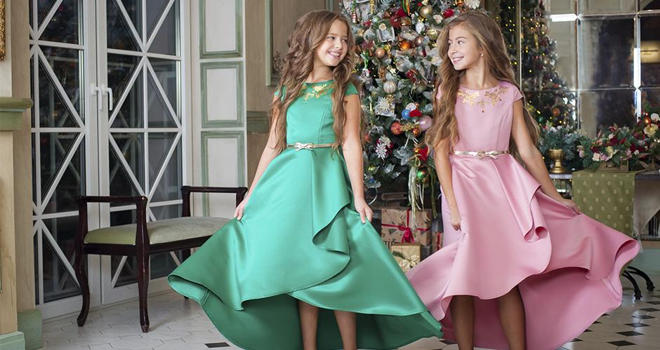 Дизайнерская одежда для детей Стильные непоседы
