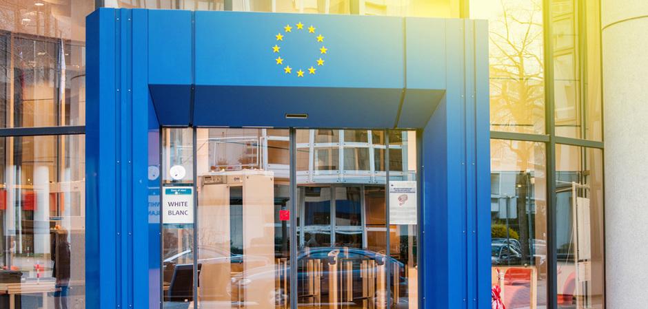 Бренд Guess решением Европейского Союза оштрафован