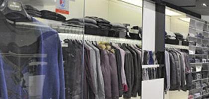 «Парад» итальянских брендов от Luxe Retail