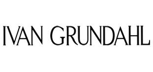 Логотип Ivan Grundahl