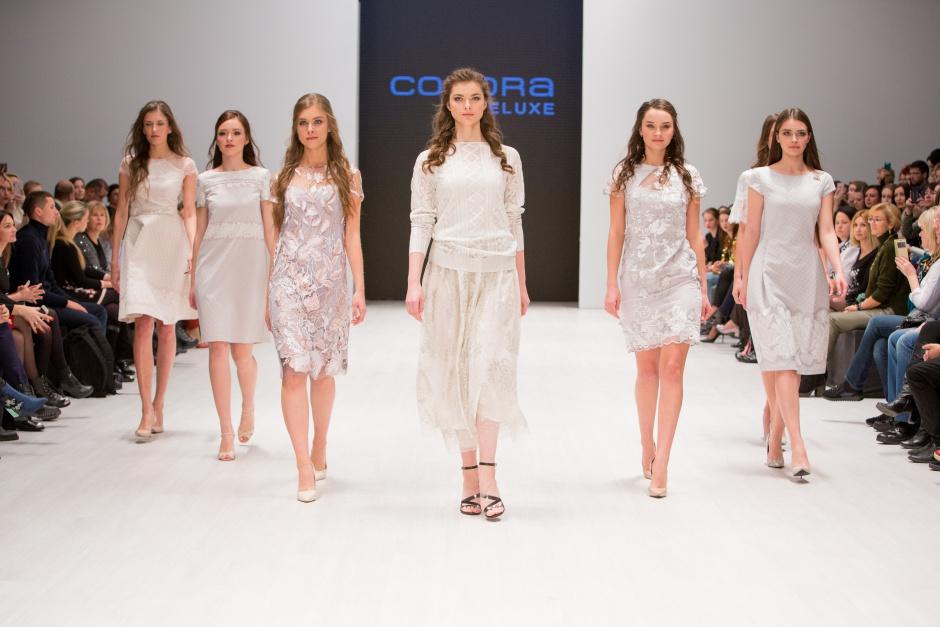 ef78f29b149e Доказательством этому стали две престижные золотые медали Национального  конкурса «Бренд года» в номинации «Женский деловой костюм» и «Самый  креативный бренд ...