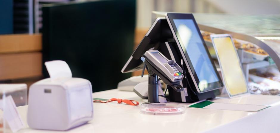 Обновленная кассовая программа POSX от российского разработчика Luxe Retail