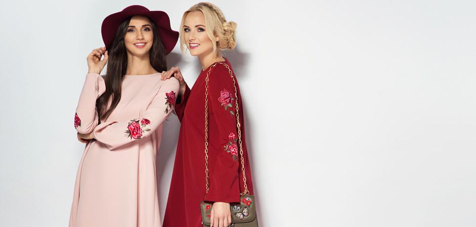 Новые fashion-ритейлеры на российском рынке