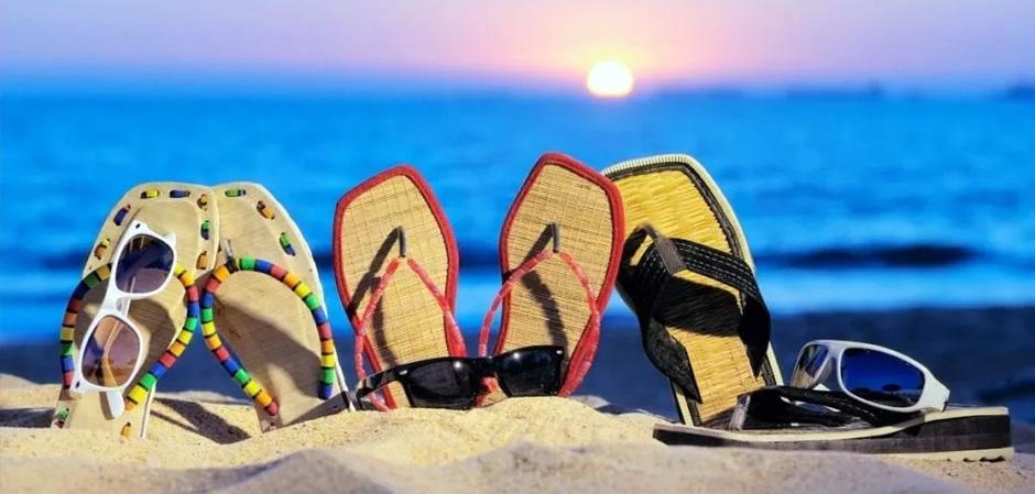 11 полезных лайфхаков для новогодних каникул