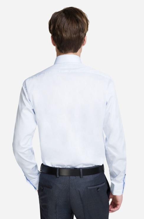 8e6cef206d929b0 Рубашка Karl Lagerfeld / Модный Магазин