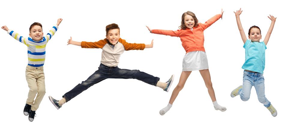 Модный magazin. KIDS – Детская мода