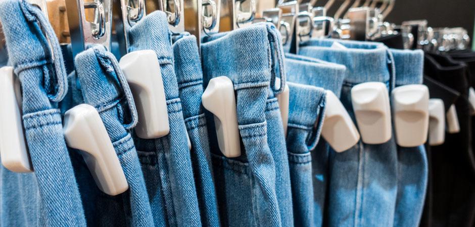 Общие правила маркировки и прослеживаемости товаров утверждены