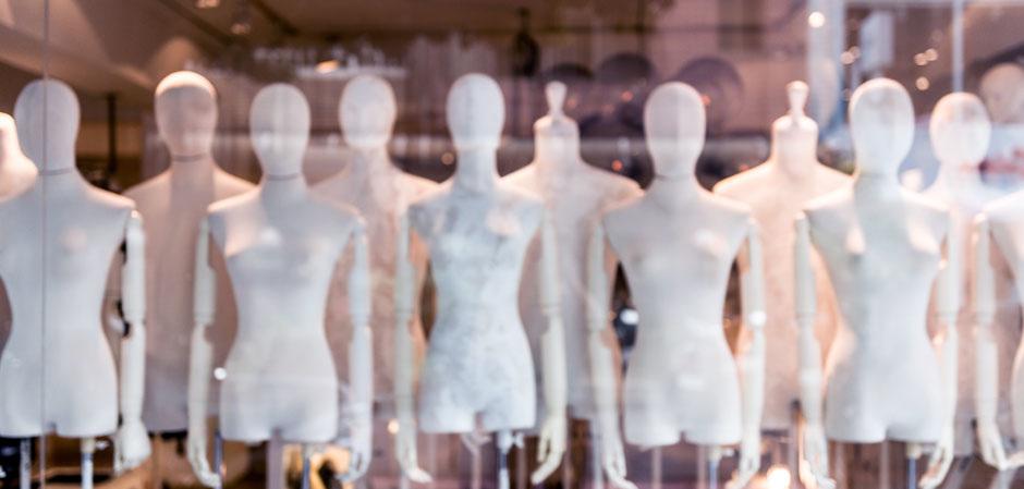 Дизайн одежды в российских регионах