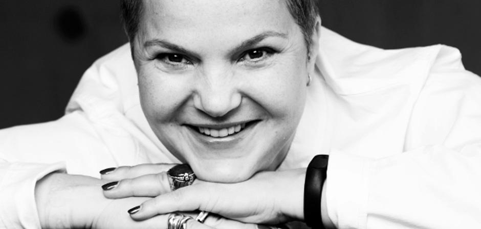 Наталья Чиненова, эксперт Fashion Consulting Group