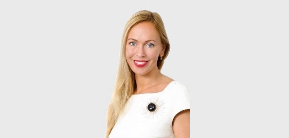 Александра Чиркаева, руководитель направления аренды торговых помещений по Москве и Московскому региону, отдел торговых помещений CBRE в Москве