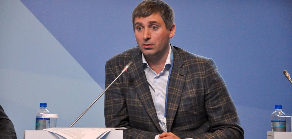 Zenden Андрей Павлов