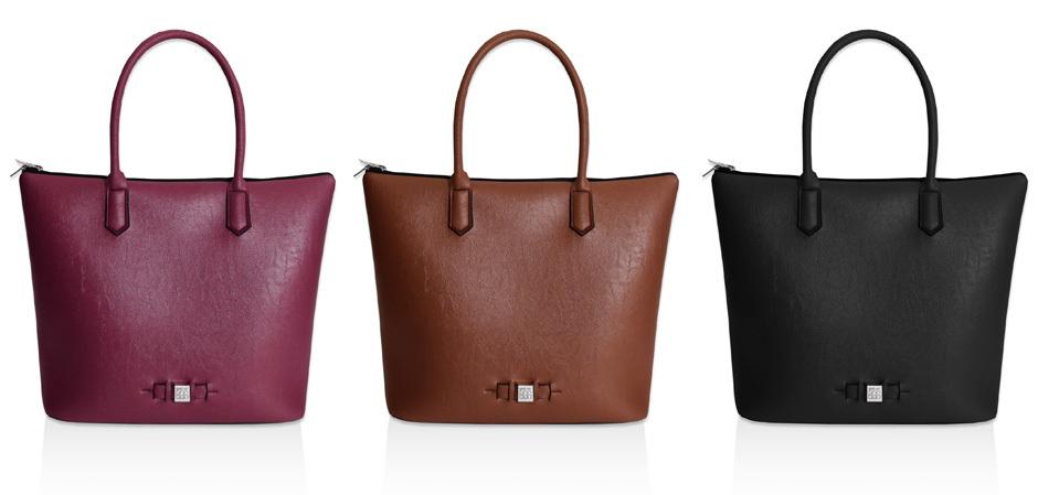Save My Bag капсула Madame