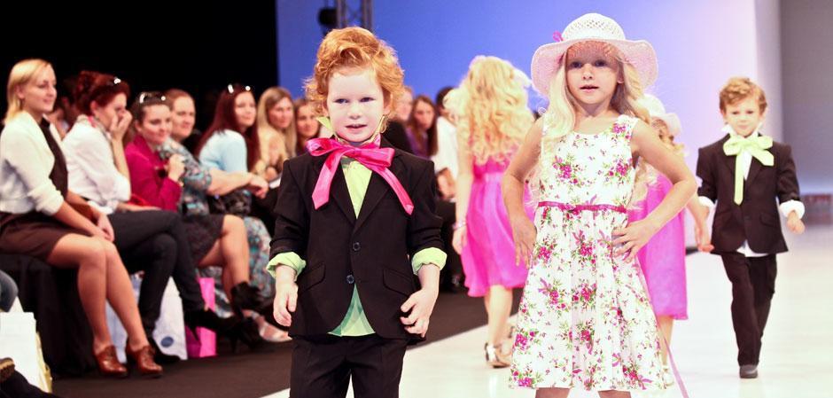 Дом моды зайцева кастинг требуются девушки для работы в клубе