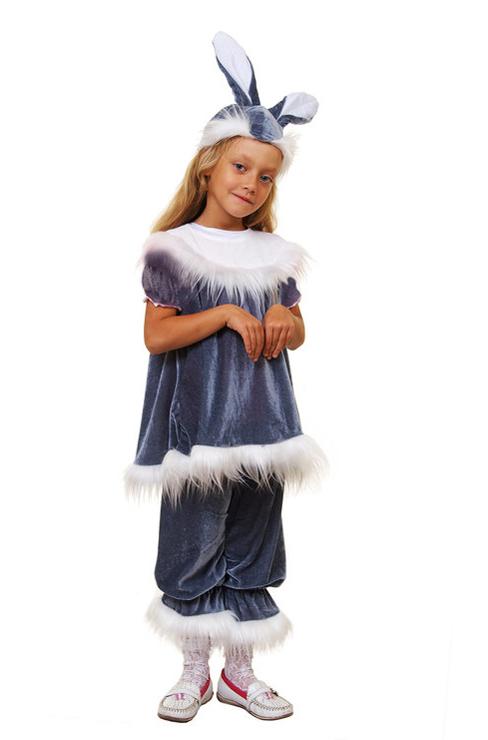 Карнавальные костюмы для детей купить