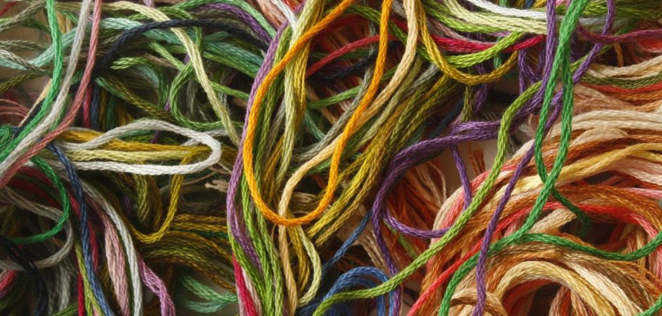 «Сырьевой вопрос в отечественной текстильной и легкой промышленности»