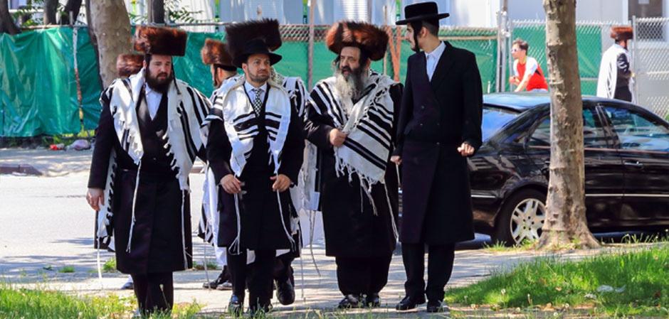 Лет, картинки евреев в национальных костюмах